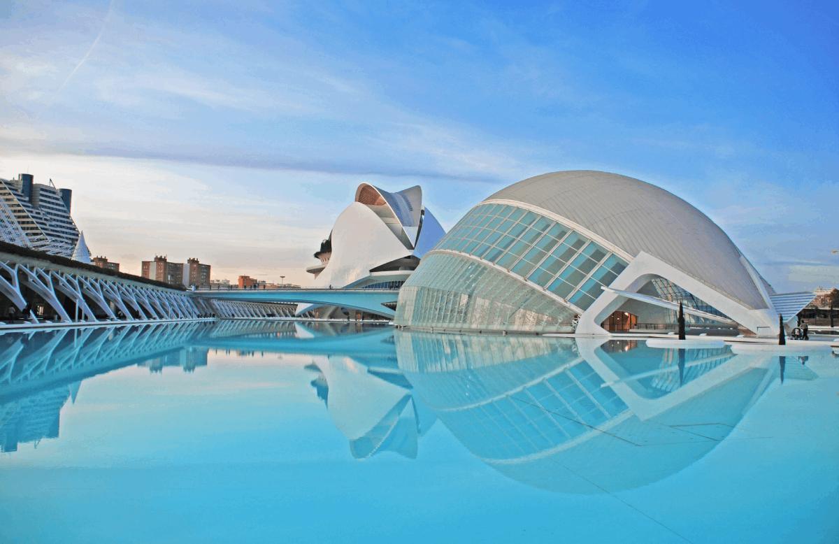 Abertia Consultoria Negocios Valencia