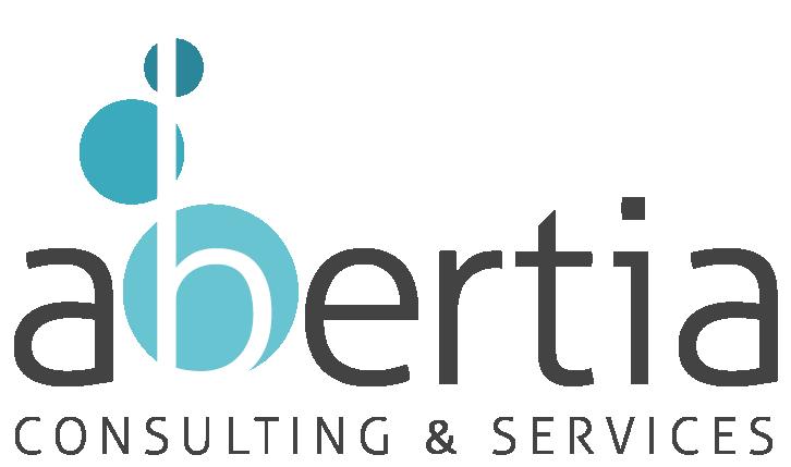Abertia Consulting & Services SL